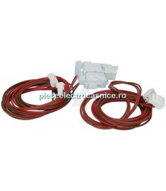 Inchizator electric usa, hublou masina de spalat WHIRLPOOL/INDESIT C00264535 INTRERUPATOR USA 482000030714 WHIRLPOOL/INDESIT 9969401