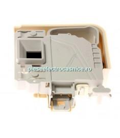 Inchizator electric usa, hublou masina de spalat BOSCH/SIEMENS INTRERUPATOR USA 00613070 BOSCH/SIEMENS 9975682
