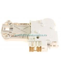 Inchizator electric usa, hublou masina de spalat BITRON DLS1 MECANISM BLOCARE USA, MASINA DE SPALAT BITRON 9975692