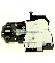 Inchizator electric usa, hublou masina de spalat BITRON MECANISM BLOCARE USA PT INDESIT C00254755 BITRON D216585