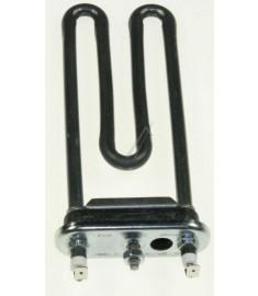 Rezistenta masina de spalat  REZISTENTA 1600W FARA NTC PTR LG  D217347