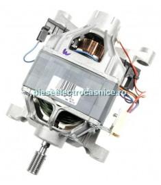 Motor masina de spalat GORENJE MOTOR  500W 230V 314377 GORENJE D233193