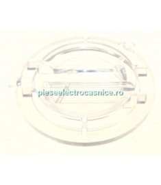 Capac bol mixer PHILIPS/SAECO 17001244 CAPAC CONTAINER CAFEA NAT/GREY 996530068685 PHILIPS/SAECO D251812