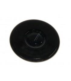 Elemente arzator aragaz WHIRLPOOL/INDESIT C00278515 CAPAC ARZATOR AUXILIAR SABAF ECO 482000031418 WHIRLPOOL/INDESIT D301792
