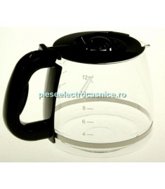 Cana - bol cafetiera RUSSELL HOBBS 20560013018 CANA CAFETIERA S/REF 14421-56 NEAGRA 169372 RUSSELL HOBBS D311939