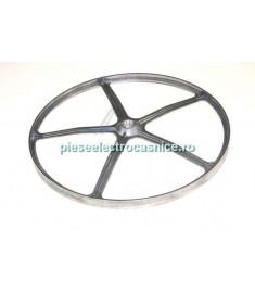 Fulie masina de spalat VESTEL FULIE TAMBUR (D=290MM) 37017803 VESTEL D344231