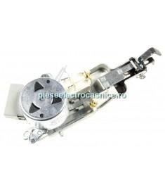 Inchizator electric usa, hublou masina de spalat VESTEL SIGURANTA F USA 32008370 VESTEL D354505