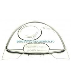 Capac de aspirator PHILIPS CAPAC SUPERIOR PLASTIC 996510062286 PHILIPS D361251