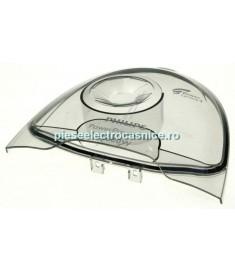 Capac de aspirator PHILIPS CAPAC SUPERIOR PLASTIC 996510062305 PHILIPS D361268