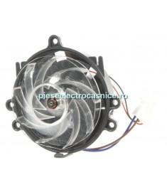 Motor de Aspirator CANDY/HOOVER MOTOR COMPLET 48006150 CANDY/HOOVER D378191