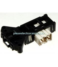 Inchizator electric usa, hublou masina de spalat IT WASH DA062047 TÜR SCHLIESSUNG 39501003900 IT WASH D390624