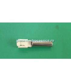 Senzor de temperatura masina de spalat si uscator IT WASH NTC SENSOR 39501010100 IT WASH D390933