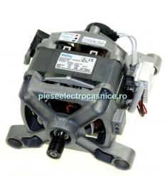 Motor masina de spalat VESTEL HXGN1L60 MOTOR (32/40/41/42-1000 RPM 32016267 VESTEL D435196