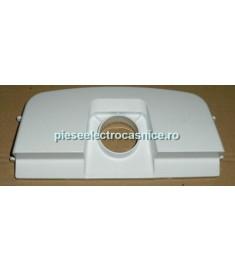 Capac bol mixer ARCELIK CAPAC PRINCIPAL REZERVOR 4297360100 ARCELIK D458506