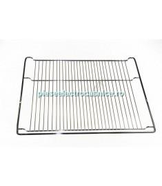 Gratar, grill cuptor aragaz BOSCH/SIEMENS HEZ334000 GRATAR/GRILL CUPTOR  46,5 X 37,5 00574876 BOSCH/SIEMENS D642939