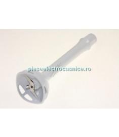 Mixer Vertical BOSCH/SIEMENS CUTIT BLENDER 00657242 BOSCH/SIEMENS D649483