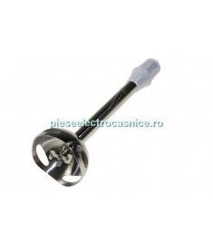 Mixer Vertical BOSCH/SIEMENS BRAT BLENDER VERTICAL 00657258 BOSCH/SIEMENS D650190