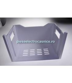 Sertar frigider, congelator, masina de spalat VESTEL SCHUBKASTENEINSATZ/270(S.W) 42073655 VESTEL D703817