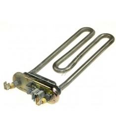 Rezistenta masina de spalat  REZISTENTA 1950W CU NTC PT ELECTROLUX 1321189118  D754135
