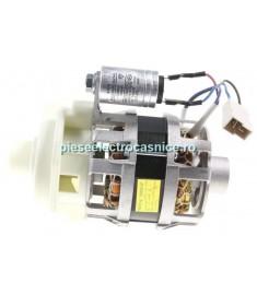 Pompa recirculare pentru masina de splat vase CANDY/HOOVER PUMPE ZIRKULATION 49025126 CANDY/HOOVER D853576