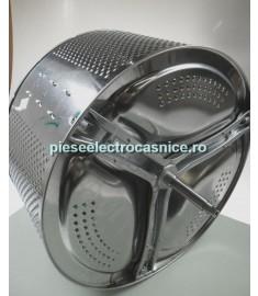 Tambur masina de spalat VESTEL TAMBUR COMPLET /42-ALVA 500-3--(4/5/6/8/10) 20785797 VESTEL D854535
