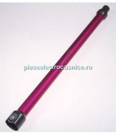 Teava aspirator DYSON TUB TELESCOPIC 920506-09 DYSON D931897