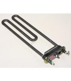 Rezistenta masina de spalat  REZISTENTA PENTRU INDESIT C00115072, 2200W  D934874
