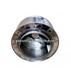Tambur masina de spalat VESTEL TAMBUR INOX COMPLET /42-ALVA A3 20785800 VESTEL D954707