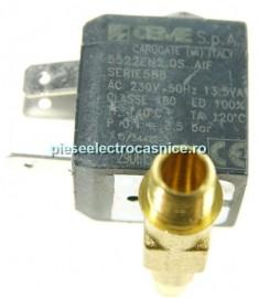 Electrovalva statie si fier de calcat CEME 5522EN2,0SAIF VENTIL CEME D986188