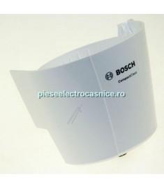 Suport filtru cafetiera BOSCH/SIEMENS FILTRU 00658587 BOSCH/SIEMENS D989145