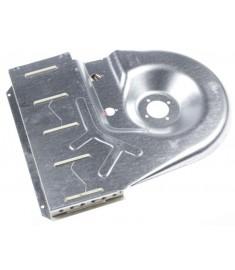 Rezistenta masina de spalat GORENJE HEATING ELEMENT 2500W TD25 235486 GORENJE F101797