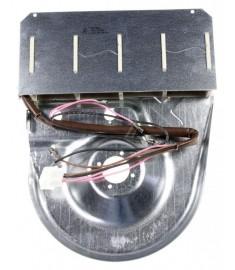 Rezistenta masina de spalat GORENJE HEATING ELEMENT 3000W 269043 GORENJE F102449