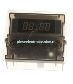 Programator timer masina de spalat GORENJE LED145/015.1CC PROGRAMMSCHALTWERK OR PROGRAMMER 216975 GORENJE F109209