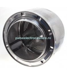 Tambur masina de spalat VESTEL DRUM GROUP/55-ALVA C2 20785833 VESTEL F19730