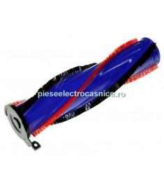 Rola duza aspirator DYSON BÜRSTWALZE DC51 964705-01 DYSON F209503