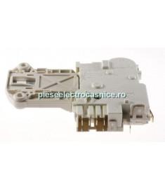 Inchizator electric usa, hublou masina de spalat BITRON DLS1 MECANISM BLOCARE USA PT ELECTROLUX 1105771024 BITRON F252283