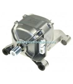Motor masina de spalat SAMSUNG ANSAMBLU MOTOR-BLDC;ARNO,WDM500FGBF,DC310V, DC93-00316A SAMSUNG F293377