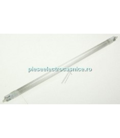 Rezistenta tub halogen cuptor microunde LG LAMPE (DICHTUNG ,C/SKD) AGG32987986 LG F306812