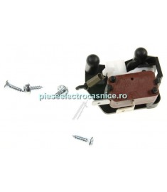 Inchizator electric usa, hublou masina de spalat GORENJE DOOR MICRO-SWITCH ASSEMBLY 147569 GORENJE F328443
