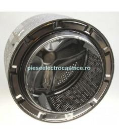 Tambur masina de spalat VESTEL DRUM GROUP/60-PEARL-C2 20813477 VESTEL F347893