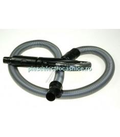 Furtun de aspirator SAMSUNG ASSY HOSE;RCH-11R,BLACK,L1700,F700G,RF DJ97-02085A SAMSUNG F369376