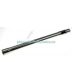 Teava aspirator DELONGHI .TUB TELESCOPIC 2481 AT5166035400 DELONGHI F37171
