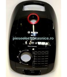 Capac de aspirator BOSCH/SIEMENS CAPAC SUPERIOR 00749312 BOSCH/SIEMENS F376364