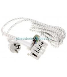 Cablu de alimentare fier de calcat GROUPE SEB CABLU CS-00130490 GROUPE SEB F419273