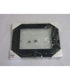 Geam exterior aragaz WHIRLPOOL/INDESIT C00299112 GEAM EXTERIOR 482000032180 WHIRLPOOL/INDESIT F452280