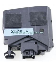 Inchizator electric usa, hublou masina de spalat SAMSUNG MECANISM BLOCARE USA AC250V 16A 41N DC34-00026A SAMSUNG F478688