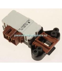 Inchizator electric usa, hublou masina de spalat ARCELIK ZV446M8 INCHIZATOR USA 2805311700 ARCELIK F494639
