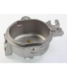 Elemente arzator aragaz ARCELIK DEFENDI 3 KW ARZATOR GR 223244022 ARCELIK F634195