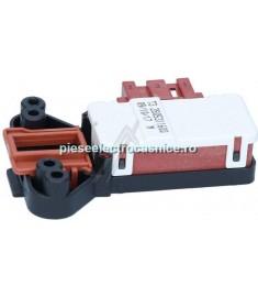 Inchizator electric usa, hublou masina de spalat ARCELIK MECANISM BLOCARE USA 2805311600 ARCELIK F653872