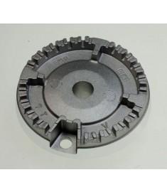 Elemente arzator aragaz GORENJE ARZATOR CAP 420645 GORENJE F725773